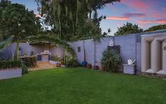 45 Bowmer Street, Banksia NSW