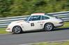 Porsche 911 (Boushh_TFA) Tags: porsche 911 gentleman drivers cup historic grand prix zandvoort 2017 circuit park cpz netherlands nederland nikon d600 nikkor 300mm f28 vrii