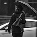 Regenwetter (03)