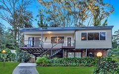 8 Bellbird Avenue, Kurrajong Heights NSW
