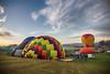 IMG_7357 (micro_lone_patriot) Tags: geisingersdreambighotairballoonfestival balloonfest hotairballoon balloon spyglassridgewinery