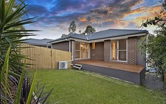 1A Bellambi Place, Glenning Valley NSW