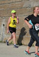 0D2D5777 (Graham Ó Síodhacháin) Tags: folkestonecoastalhalfmarathon folkestone race run runners athletics nicework 2017 halfmarathon creativecommons