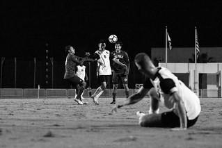 2017.09.16 SDSU M Soccer v Cal Poly-629