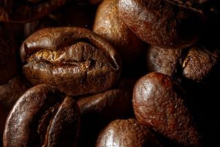 Café !