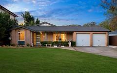 133 David Road, Castle Hill NSW