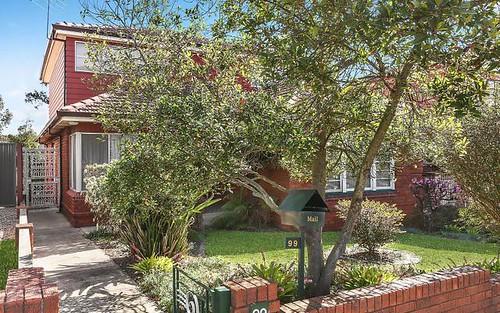 99 Staples St, Kingsgrove NSW 2208