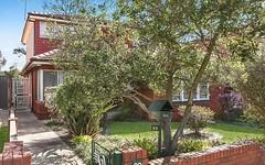 99 Staples Street, Kingsgrove NSW