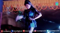 Engine Kare Puk Puk | Bhojpuri Hot Songs (hot recording dance) Tags: bhojpurivideos hotrecordingdance hotvideo hotvideos indianrecordingdance recordingdance