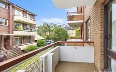 6/26 Albert Street, Hornsby NSW