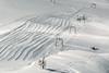 Piste Preparation (g_heyde) Tags: piste preparation kitzsteinhorn kaprun austria snow glacier skiresort leicasl