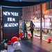 NYFA New Students Event - Hollywood