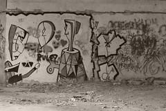 _MG_1294 (daniel.p.dezso) Tags: kalocsa laktanya orosz kalocsai former soviet barrack elhagyatott urbex graffiti