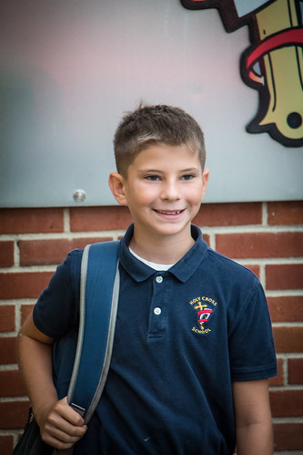 First-Day-of-School-2017-034.jpg