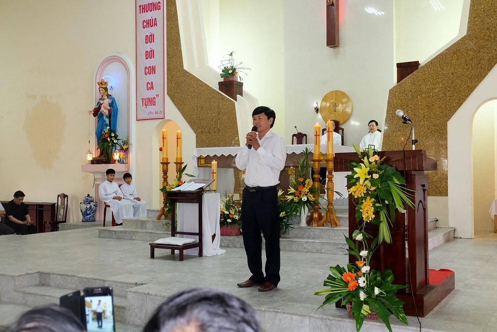 Giao Nhan xu Hoa Lam-31