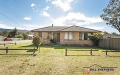 24 Park Street,, Killingworth NSW