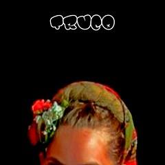 astonishment (roleATL) Tags: hosananomaisalto theway thetruth thelife gospel chillwave experimentalelectronic surfinstro mínimo dusty lofi swell bottom chiefcornerstone abstractbeats undergroundpop woodsy ambientglitch avantpop mixtape lofijazz labrique glitchhop lush emotionaljourney meditative neopsychedelia coates praisethelord