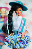 Western Fun Barbie and Nia 06 (Lindi Dragon) Tags: barbie doll mattel nia kira marina superstar western 1989