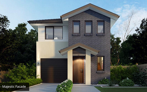 1522 On Request, Gregory Hills NSW