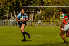 JK7D0894 (SRC Thor Gallery) Tags: 2017 sparta thor dames hookers rugby