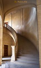 Alhambra 5 (PictureJem) Tags: