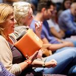 Festival van de Journalistiek 2017 thumbnail