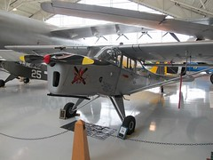 "Auster AOP Mark 6 1 • <a style=""font-size:0.8em;"" href=""http://www.flickr.com/photos/81723459@N04/37448571774/"" target=""_blank"">View on Flickr</a>"