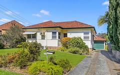 30 Randolph Street, South Granville NSW