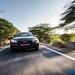 2017-Audi-A5-&-S5-3