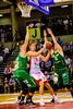 DSC_1829 (Fotografie Wim Van Mele) Tags: basket hubolimburgunited okapi aals hasselt alverberg sport sporthal amerikaan belg cheerleaders muziek spanning