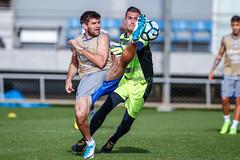 Treino Gremio (Grêmio Oficial) Tags: libertadores conmebollibertadoresbridgestone equipe esporte esportedeacao estadio futebol gremio temporada2017