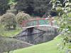 Chinese bridge (Artybee) Tags: blair castle caravan park atholl clan murray glen garry scottish highlands victoria tv series