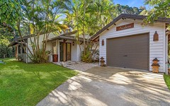 5 Gira Place, Ocean Shores NSW