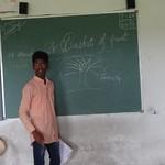 Teachers Day(10)