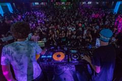 Beakernight SkiiTour After Party (Beakerhead) Tags: beakerhead beakerhead2017