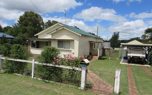 77 Macquarie Street, Glen Innes NSW 2370