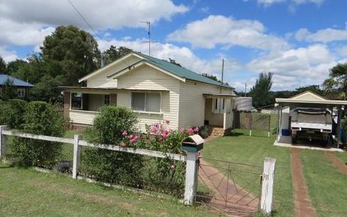 77 Macquarie Street, Glen Innes NSW