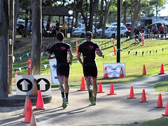 "The Avanti Plus Long and Short Course Duathlon-Lake Tinaroo • <a style=""font-size:0.8em;"" href=""http://www.flickr.com/photos/146187037@N03/37516117486/"" target=""_blank"">View on Flickr</a>"