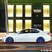 Lexus GS F-Sport  on CW-12 Blue