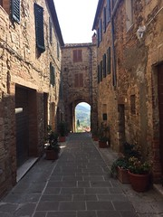 Real Tuscan being! 👌 #like #follow #500pxrtg #castelnuovo #montalcino #italy #tuscany #travel #discover #nature #peace #peaceful #landscape 😊 (borghettob) Tags: like follow 500pxrtg castelnuovo montalcino italy tuscany travel discover nature peace peaceful landscape