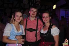 Oktoberfest-2017-292.jpg