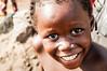 Nicest look (Mehdi LABIDI) Tags: benin nikon 1750mm d90 africa afrique portrait people world children doublesens voyage solidaire human piouprod travel young color abomey cotonou