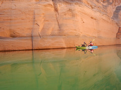 hidden-canyon-kayak-lake-powell-page-arizona-southwest-0545