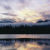 24326034 (anatoliplotnicov) Tags: 24326034 banff calm canada clouds cloudy copyspace dawn dusk forest lake landscape nature negativespace nobody outdoor peaceful reflection river rockies rural scenery scenic serene serenity sunrise sunset tranquil tranquility trees twilight vermilionlakes water