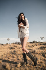Tree and the Desert-334 (Phoenix Aperture) Tags: yuccavalley california unitedstates us lookbook boho boutique
