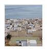 (roberto_saba) Tags: marettimo sicilia sicily egadi island football pitch roofs
