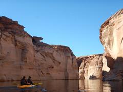 hidden-canyon-kayak-lake-powell-page-arizona-southwest-4390