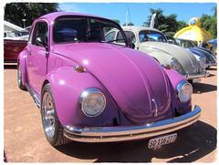 VW Beetle (v8dub) Tags: vw beetle volkswagen fusca maggiolino käfer kever bug bubbla cox coccinelle schweiz suisse switzerland neuchâtel german pkw voiture car wagen worldcars auto automobile automotive aircooled old oldtimer oldcar klassik classic collector