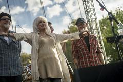 The 2017 Roots N Blues N BBQ Festival (Notley Hawkins) Tags: httpwwwnotleyhawkinscom notleyhawkinsphotography notley notleyhawkins 10thavenue 2017 september park boonecountymissouri stephenslakepark the2017rootsnbluesnbbqfestival rootsnblues rootsnbluesnbbq emmylouharris