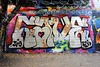 CAVE (STILSAYN) Tags: graffiti east bay area oakland california 2017 cave